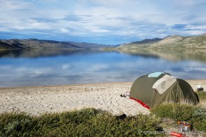 Groenland-ACT-partie-2-J5-3