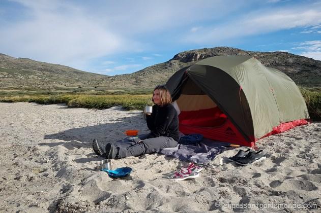 Groenland-ACT-partie-2-J5-5