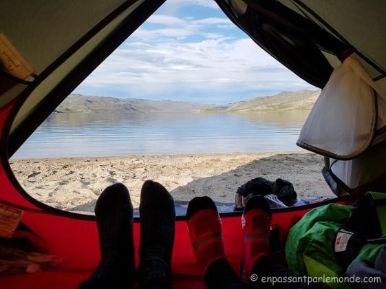 Groenland-ACT-partie-2-J5