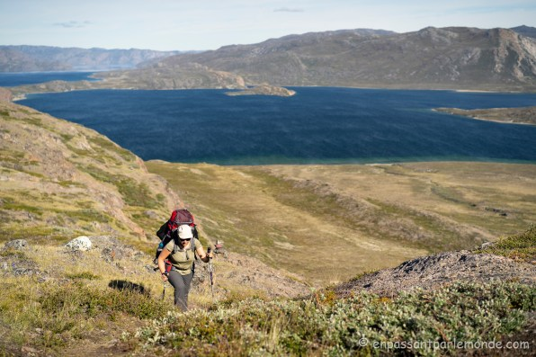 Groenland-ACT-partie-3-10