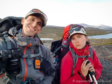 Groenland-ACT-partie-3-14