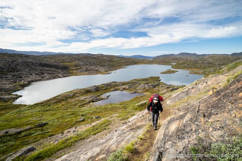 Groenland-ACT-partie-3-16