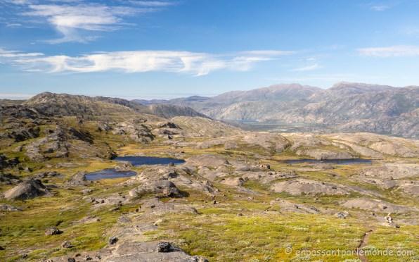 Groenland-ACT-partie-3-17