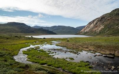Groenland-ACT-partie-3-41