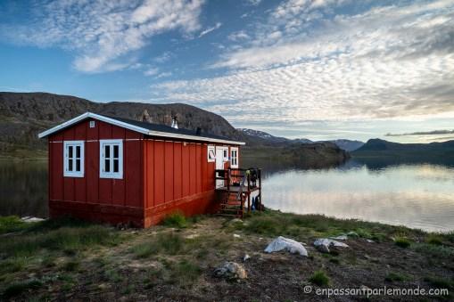 Groenland-ACT-partie-3-43