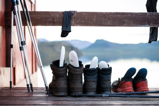 Groenland-ACT-partie-3-44