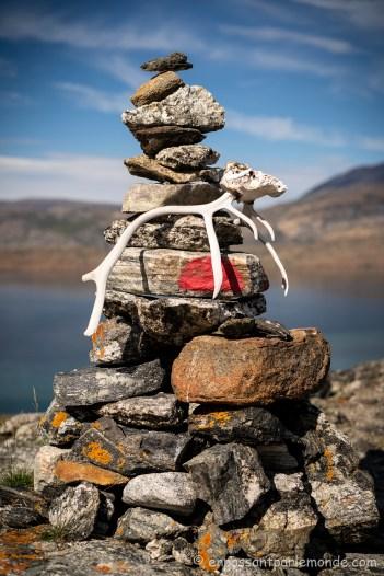 Groenland-ACT-partie-3-5