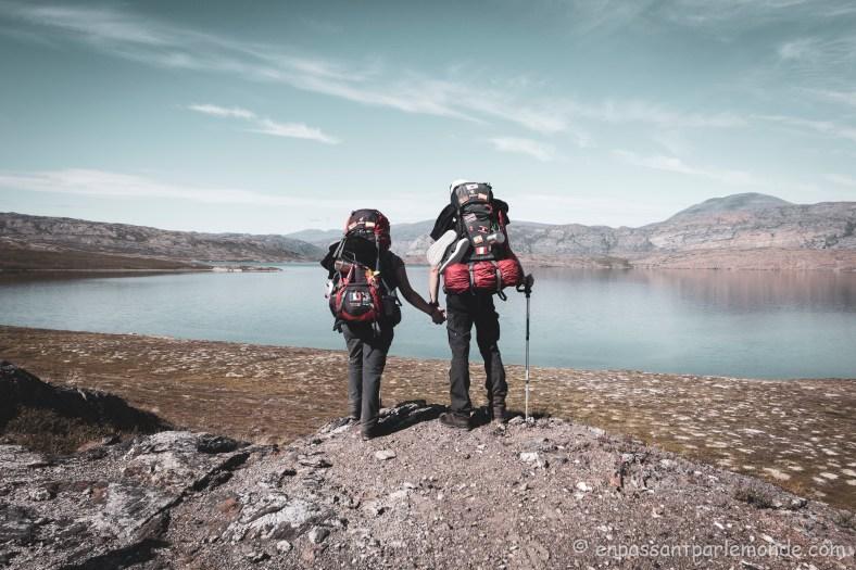 Groenland-ACT-partie-3-6