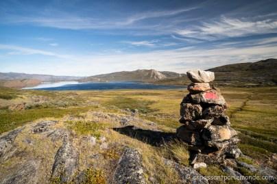 Groenland-ACT-partie-3-8