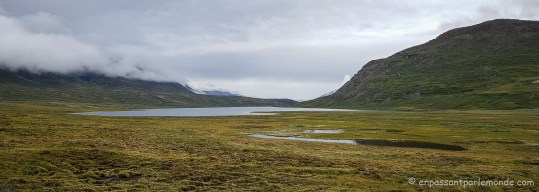 Groenland-ACT-partie-4-23
