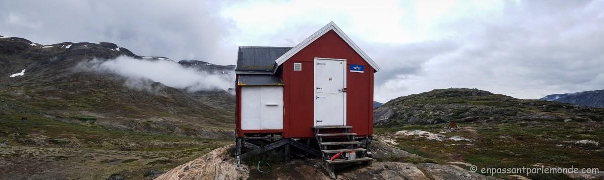 Groenland-ACT-partie-4-25