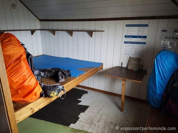 Groenland-ACT-partie-4-27