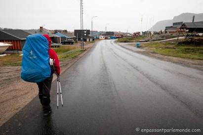 Groenland-ACT-partie-4-41
