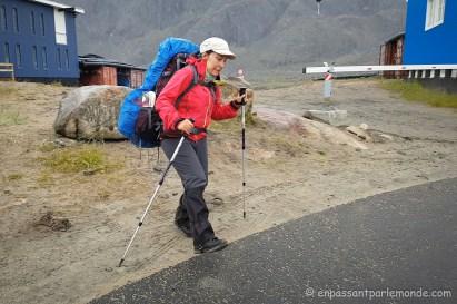 Groenland-ACT-partie-4-42