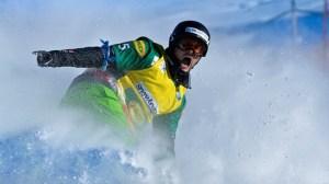 snowboard, fis, enpistas.com