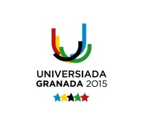 universiada, granada, 2015, logo, enpistas.com