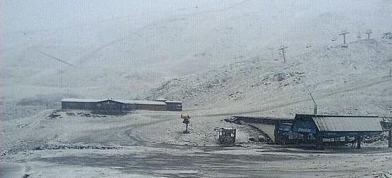 sierra, nevada, enpistas.com