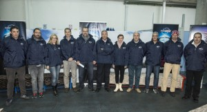 141127-equipo-eurosport