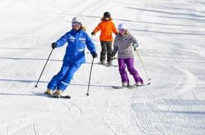 vail, facilita, esqui, mujeres, accesible, enpistas.com