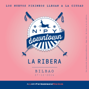 NPY_DownTownBilbao1