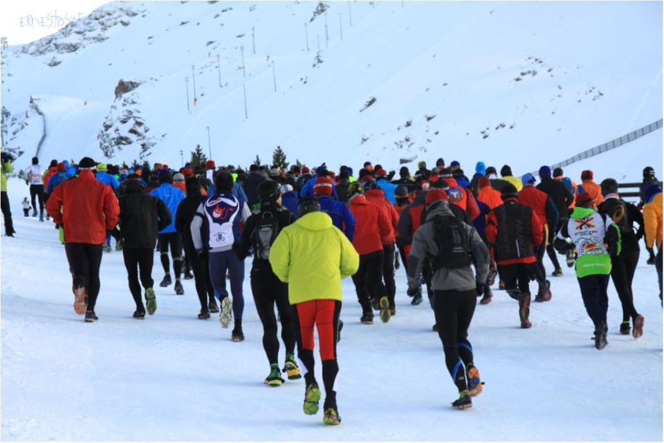 snow_runninng_candanchu