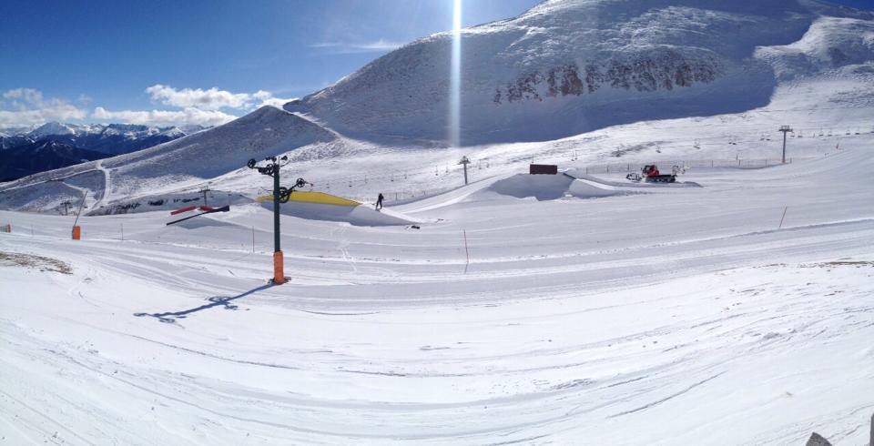 Snowpark_4, vallnord, arinsal, enpistas.com
