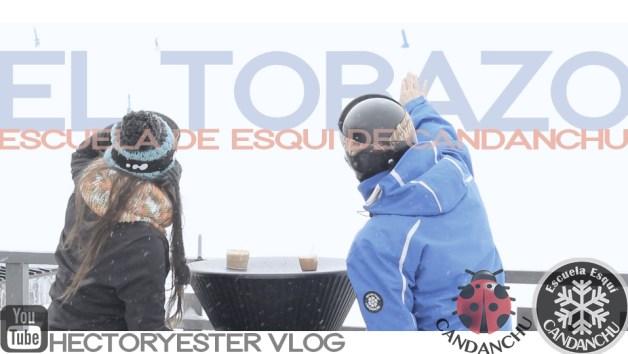 EL TOBAZO 1