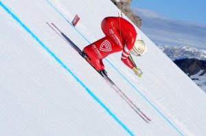 jan, farrell, enpistas.com, vars, kl, kilometro, lanzado, speed, skiing, velocidad, record