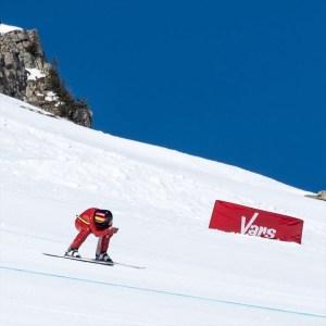 ricardo, adarraga, enpistas.com, kilometro, lanzado, esqui, velocidad, speed, skiing, record, velocidad, vars,