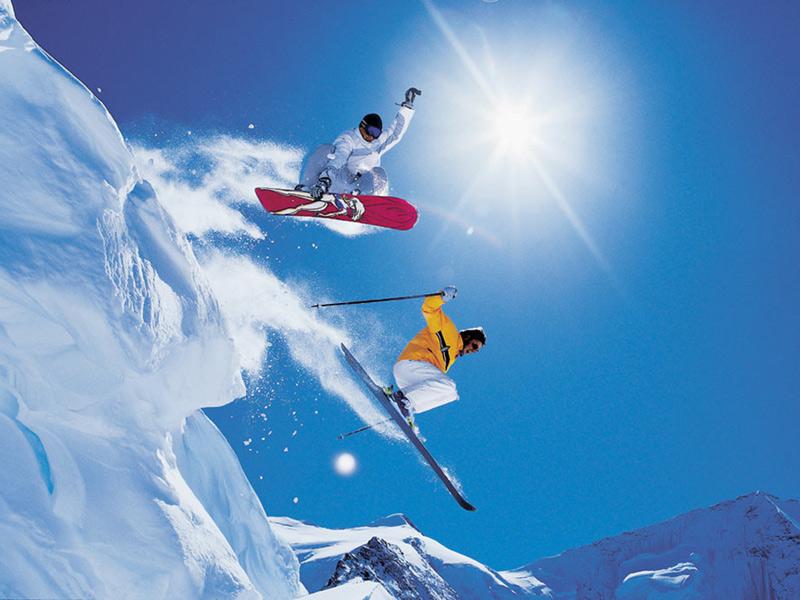 esqui, ski, snowboard, enpistas.com, (4)