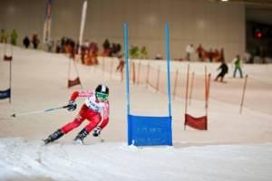 itra, ski, cup, audi, enpistas.com, xanadu, snow, zone