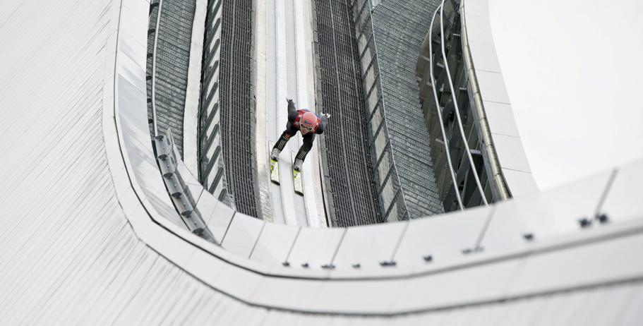 saltos, nordico, cuatro, trampolines, enpistas (2)