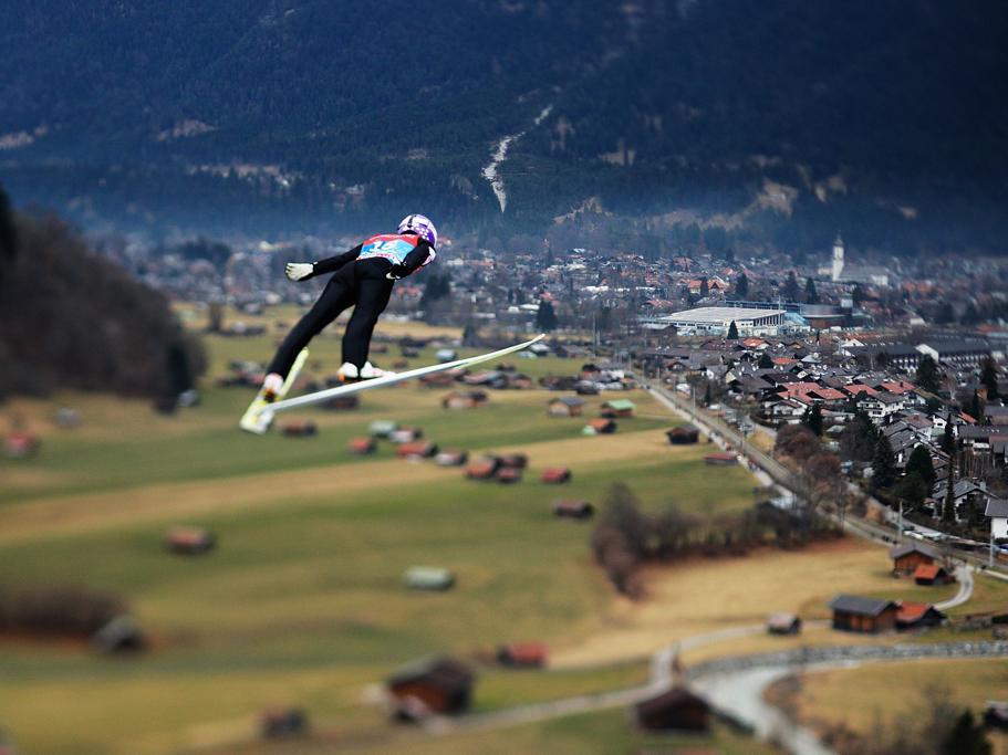saltos, nordico, cuatro, trampolines, enpistas (7)