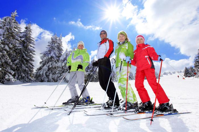 esqui, esquiar, nivel, esquiando, enpistas (3)
