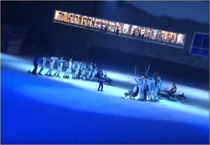 fotos-evento-espectaculo-coreografia-snowzone-xanadu-paquito-17