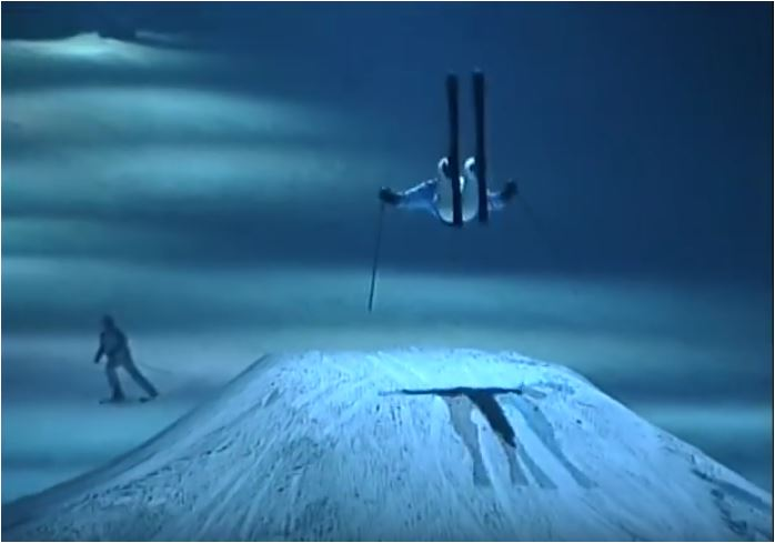 fotos-evento-espectaculo-coreografia-snowzone-xanadu-paquito-25