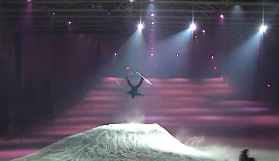 fotos-evento-espectaculo-coreografia-snowzone-xanadu-paquito-30