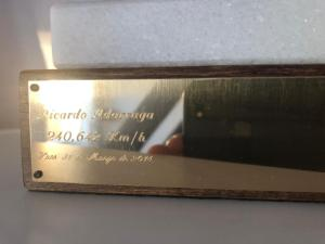 trofeo kl adarraga