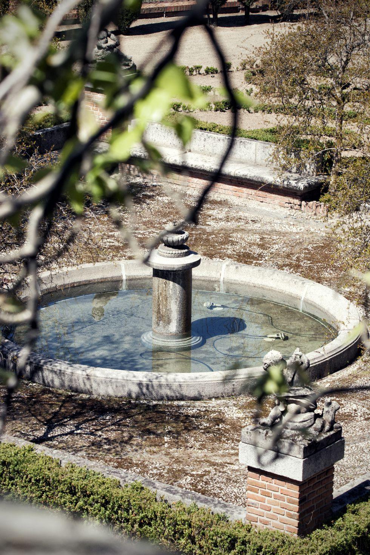 Imagen extraída de elpaís.com