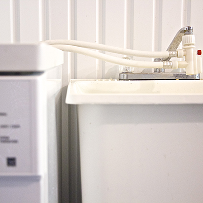 Brancher Un Lave Vaisselle Cheap Brancher Une Machine