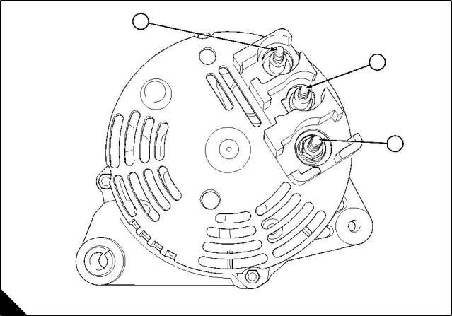 Perkins珀金斯100维修手册二(英文)-湖南英珀威机械有限公司
