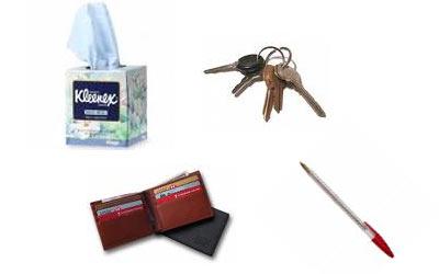 Kit de herramientas del copiota.