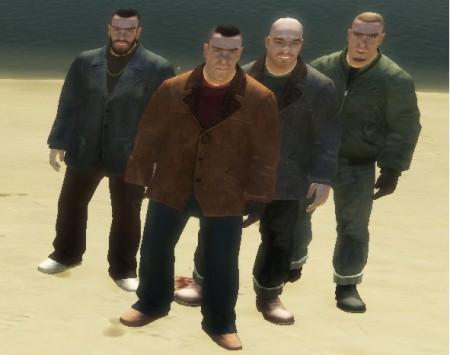 mafia-rusa-gta