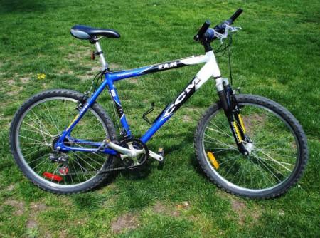 pedazo-de-bicicleta