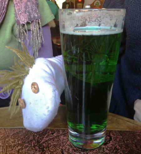 cerveza-verde-san-patricio