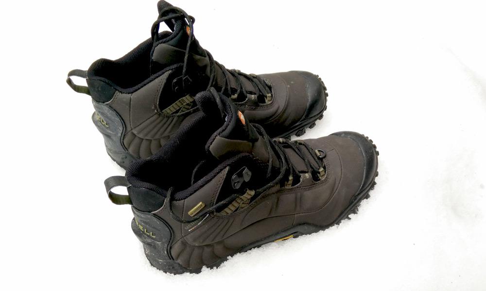 botas-invierno-canada
