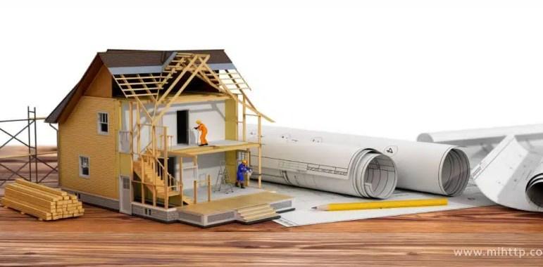 construyen-casa-en-54-horas-con-impresora-3D-en-Francia