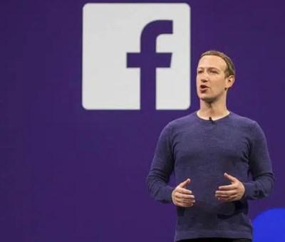 facebook-es-demandado-por-difundir-datos-erroneos