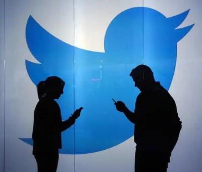 Twitter y la censura de los tweets