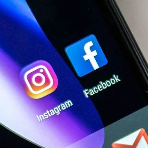 Facebook e Instagram medirán su uso en tu smartphone